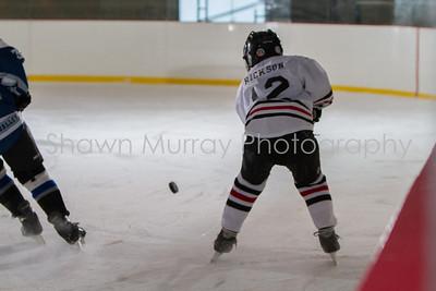 Snowbelt Hockey Tournament_012613_SM_2118
