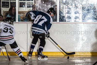 Snowbelt Hockey Tournament_012613_SM_2103