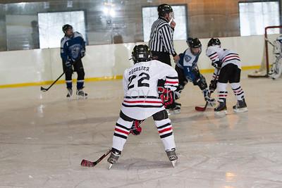 Snowbelt Hockey Tournament_012613_SM_2139