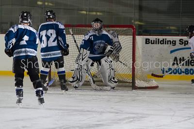 Snowbelt Hockey Tournament_012613_SM_2120