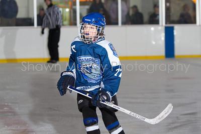 Snowbelt Hockey Tournament_012613_SM_2123