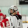 2013-01-10 - WA Hockey vs Hingham009