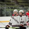 2013-01-10 - WA Hockey vs Hingham005