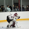 2013-01-10 - WA Hockey vs Hingham001