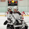 2013-01-10 - WA Hockey vs Hingham008