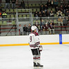 2013-01-10 - WA Hockey vs Hingham020