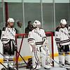 2013-01-10 - WA Hockey vs Hingham013