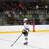 2013-01-10 - WA Hockey vs Hingham016