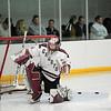 2013-01-10 - WA Hockey vs Hingham003