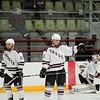 2013-01-10 - WA Hockey vs Hingham004