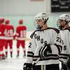 2013-01-10 - WA Hockey vs Hingham007