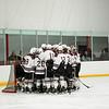 2013-01-10 - WA Hockey vs Hingham012