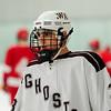 2013-01-10 - WA Hockey vs Hingham011