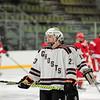 2013-01-10 - WA Hockey vs Hingham006