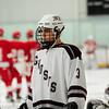 2013-01-10 - WA Hockey vs Hingham010