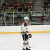 2013-01-10 - WA Hockey vs Hingham018