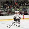 2013-01-10 - WA Hockey vs Hingham019