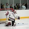 2013-01-10 - WA Hockey vs Hingham002