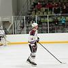 2013-01-10 - WA Hockey vs Hingham017