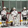 2013-01-10 - WA Hockey vs Hingham014