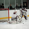 2013-01-09 - WA Boys Hockey vs Waltham008