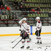 2013-01-09 - WA Boys Hockey vs Waltham022