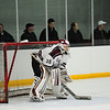 2013-01-09 - WA Boys Hockey vs Waltham046