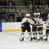 2013-01-09 - WA Boys Hockey vs Waltham034