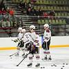2013-01-09 - WA Boys Hockey vs Waltham023