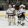 2013-01-09 - WA Boys Hockey vs Waltham041
