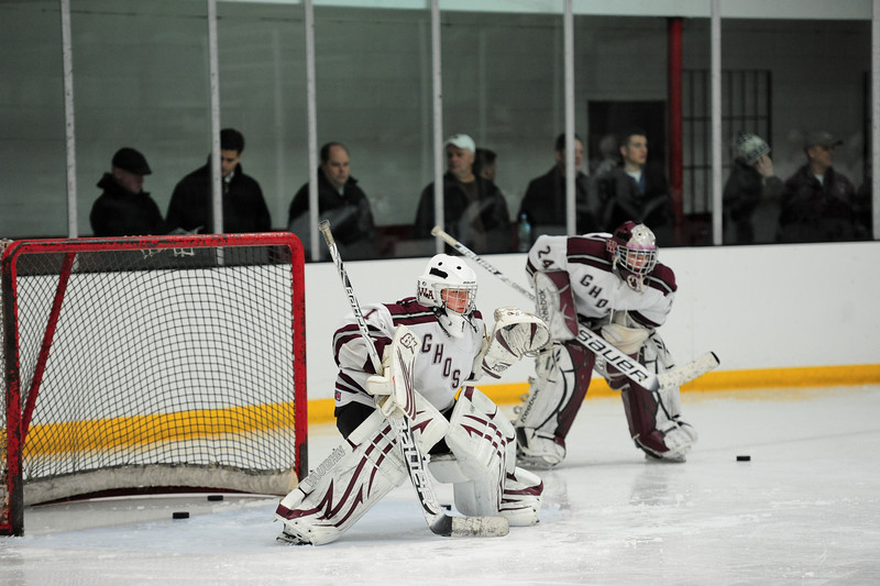 2013-01-09 - WA Boys Hockey vs Waltham005