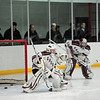 2013-01-09 - WA Boys Hockey vs Waltham005