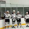 2013-01-09 - WA Boys Hockey vs Waltham027