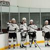 2013-01-09 - WA Boys Hockey vs Waltham027