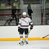 2013-01-09 - WA Boys Hockey vs Waltham003