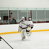 2013-01-09 - WA Boys Hockey vs Waltham015