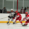 2013-01-09 - WA Boys Hockey vs Waltham057