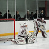 2013-01-09 - WA Boys Hockey vs Waltham006