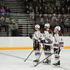 2013-01-09 - WA Boys Hockey vs Waltham031