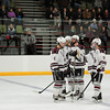 2013-01-09 - WA Boys Hockey vs Waltham033