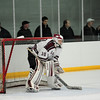 2013-01-09 - WA Boys Hockey vs Waltham045