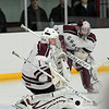 2013-01-09 - WA Boys Hockey vs Waltham007