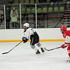 2013-01-09 - WA Boys Hockey vs Waltham051