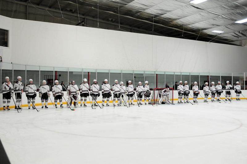 2013-01-09 - WA Boys Hockey vs Waltham002