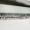 2013-01-09 - WA Boys Hockey vs Waltham002