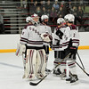 2013-01-09 - WA Boys Hockey vs Waltham040