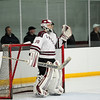 2013-01-09 - WA Boys Hockey vs Waltham043