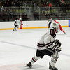 2013-01-09 - WA Boys Hockey vs Waltham060