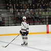 2013-01-09 - WA Boys Hockey vs Waltham028
