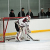 2013-01-09 - WA Boys Hockey vs Waltham017